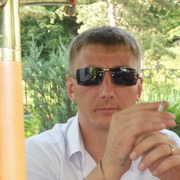 Алексей 38 Анадырь (Чукотский АО)