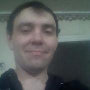 Алексей, 32, г.Упорово