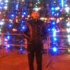 Армен, 52, г.Тольятти