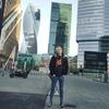 Жизнь Боль, 25, г.Тверь