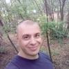 Дмитрий, 38, г.Цюрупинск