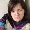 Таня Савицкая, 24, г.Киев