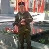 Миша, 33, г.Первомайск