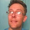 павел, 44, г.Вичуга