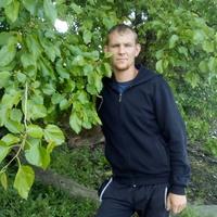 Алексей, 33 года, Телец, Краснодар