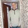 Andrey, 39, Belovo