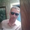Руслан, 44, г.Барановичи