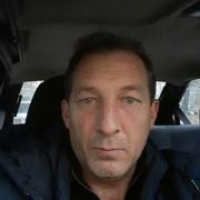 Веталик Кушнир, 45, г.Каменское