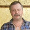 сергей, 55, г.Кохма