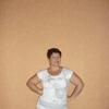 Ирина, 57, г.Шахты