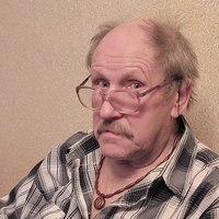 вячеслав, 67 лет, Рыбы, Санкт-Петербург