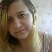 юлия, 32, г.Мценск