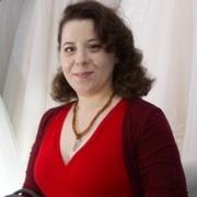Елена 38 лет (Близнецы) Пермь