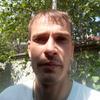 Олег, 36, г.Хабаровск