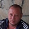 Сергей, 42, г.Мелитополь