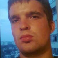 Павел, 22 года, Весы, Киев