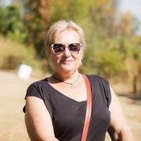 вера, 62 года, Овен, Варна
