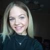 Алина, 20, г.Пермь