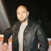 Денис 32 Ашаффенбург