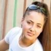 Anastasija, 34, г.Дубай
