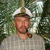 Zeiss, 59, г.Тюмень