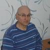 Евгений, 52, г.Котлас