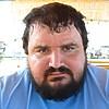 Заур, 36, г.Майкоп