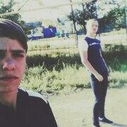 Алексей 20 Новоузенск