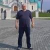 Dmitriy, 51, Langepas