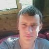 Пётр, 23, г.Чайковский