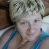 Татьяна, 52, г.Оренбург