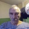 Сергей Мельников, 58, г.Санкт-Петербург