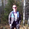 Egor Asnii, 28, Krasnoturinsk