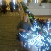 Оксана, 29, г.Поставы