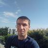 Сергей, 34, г.Чухлома