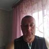 Игорь, 42, г.Новокуйбышевск
