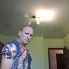 Александр Кривоносов, 44, г.Оренбург