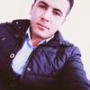 Бобуршах, 26, г.Наманган