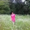 Елена, 40, г.Кызыл