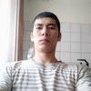 ЭКИН, 26, г.Казань