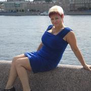 Вера 56 Санкт-Петербург