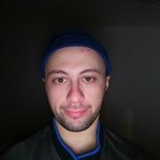 Батраз, 30, г.Владикавказ