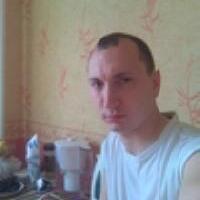 евгений, 37 лет, Козерог, Орел