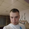 Almaz, 24, г.Удомля