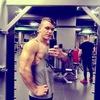 Алексей Клочков, 27, г.Москва