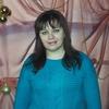 Наталия Ростовская, 31, г.Ростов-на-Дону