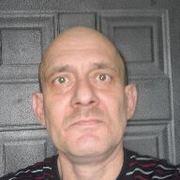 Евгений 49 лет (Телец) хочет познакомиться в Талгаре