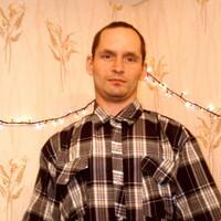 дмитрий, 39 лет, Козерог, Тюмень