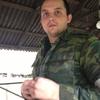 Роман, 32, г.Солнцево