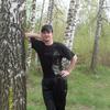 Angel Smerti, 44, г.Красноармейск
